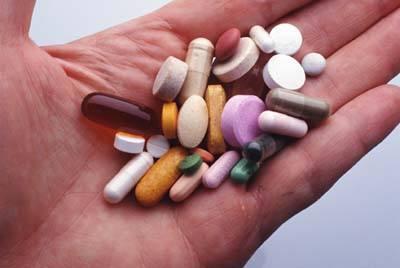 garma vitamin supplements